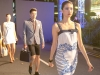 Samsung Fashion Steps Out 2013