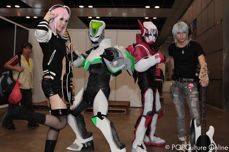 afa11-day-2-cosplay-10
