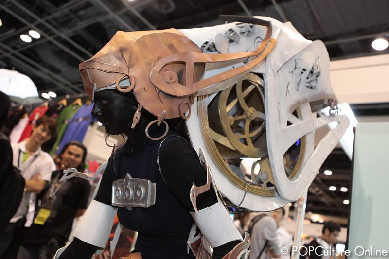 afa11-day-2-cosplay-12