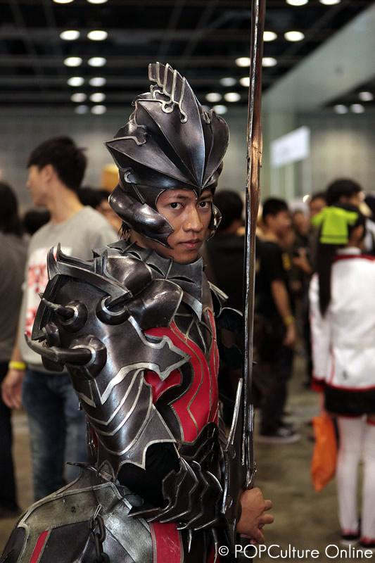 afa11-day-2-cosplay-13