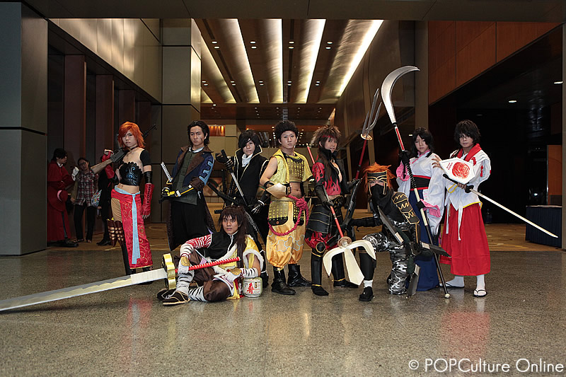 afa11-day-2-cosplay-16