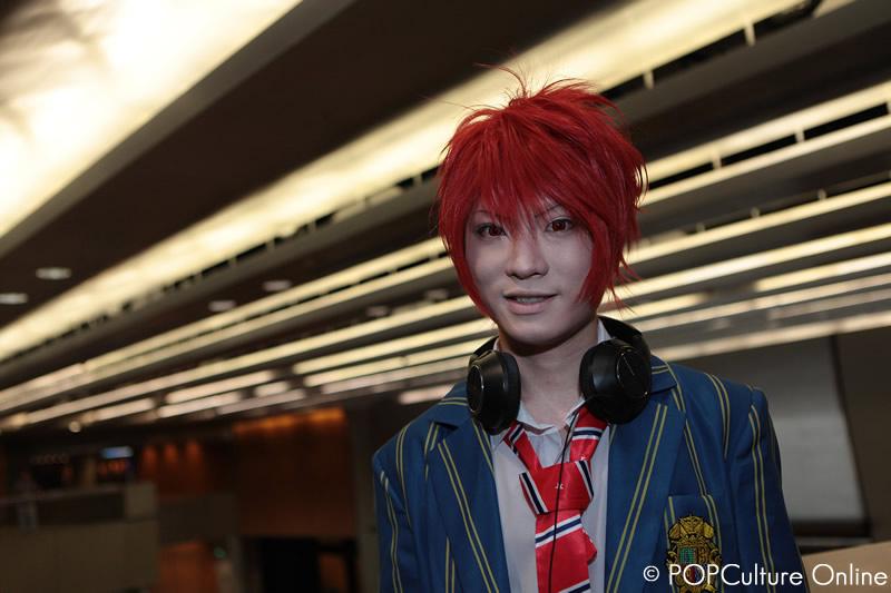 afa11-day-2-cosplay-2