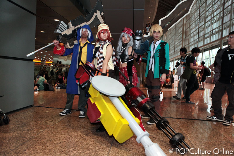 afa11-day-2-cosplay-22