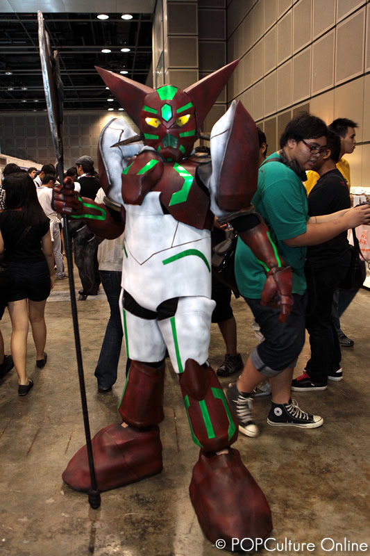 afa11-day-2-cosplay-4