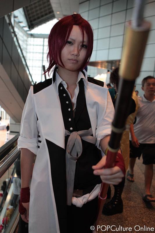 afa11-day-2-cosplay-5