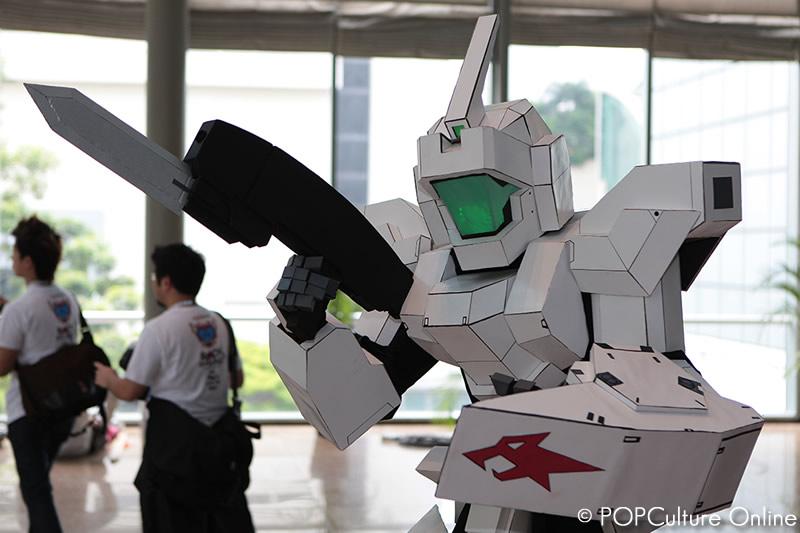 afa11-day-3-cosplay-1