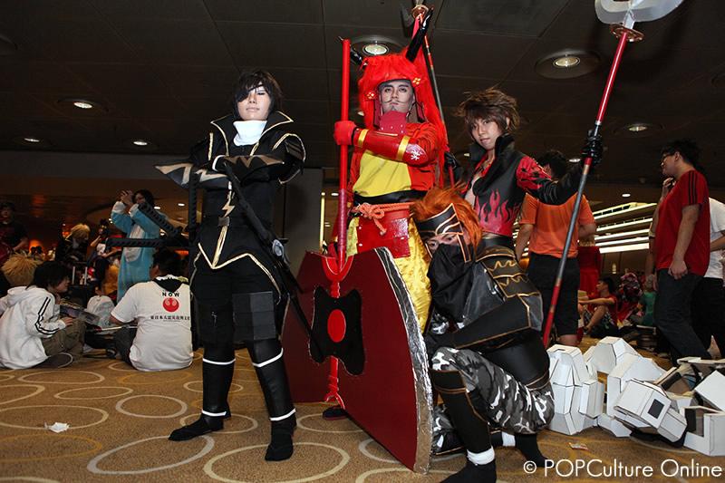 afa11-day-3-cosplay-11