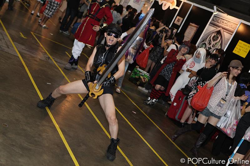 afa11-day-3-cosplay-12