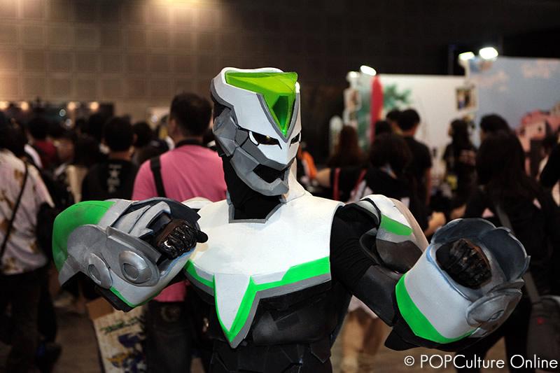 afa11-day-3-cosplay-4