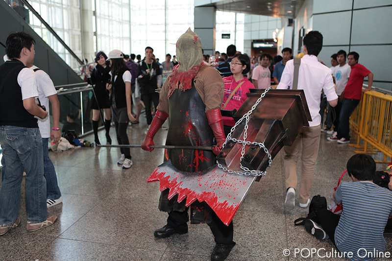 afa11-day-3-cosplay-5