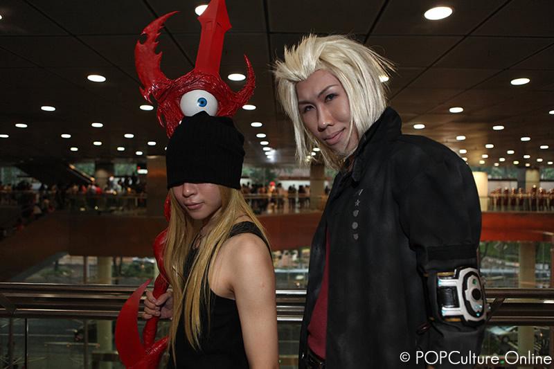 afa11-day-3-cosplay-8