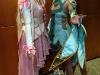 afa11-day-3-cosplay-9