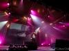 AFA11 I Love Anisong Day 2 - Ichiro Mizuki
