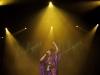 AFA11: I Love Anisong - angela