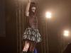 AFA11: I Love Anisong - Kalafina