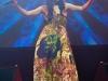 AFA11: I Love Anisong - Kanako Ito + Chiyomaru Shikura