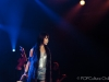 AFA11: I Love Anisong - May\'n