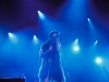 AFA11: I Love Anisong - May\'n