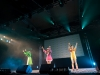 AFA11: I Love Anisong - Milky Holmes