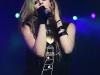avril-lavigne-blackstar-concert-03