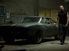 fast-five-movie-stills-16