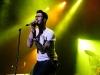maroon-5-concert-2011-01
