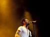 maroon-5-concert-2011-03