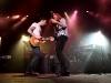 maroon-5-concert-2011-05