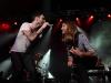 maroon-5-concert-2011-09