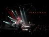 maroon-5-concert-2011-10