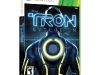 tron-evolution-x360