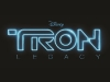 tron-legacy-ost